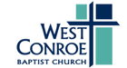 West Conroe Baptist Church